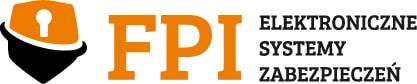 FPI Elektroniczne Systemy Zabezpieczeń